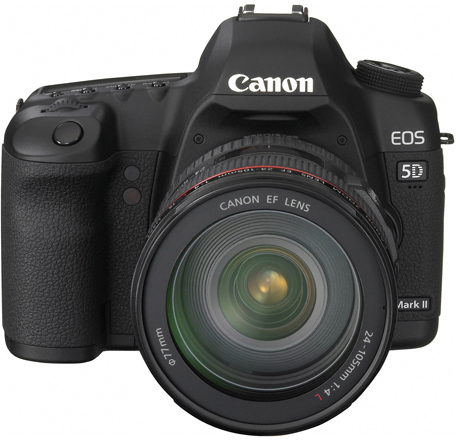 canon 5d mark ii price drops canonwatch