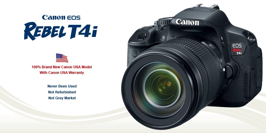 Canon t4i deals 2018 gmc truck deals 2018 chipworks recently took apart a canon rebel t4i camera and found phase fandeluxe Images