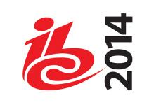 IBC 2014_tcm14-1171788
