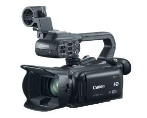 Canon Documentary Filmmaking