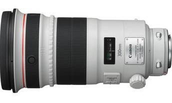 Canon Product Advisory