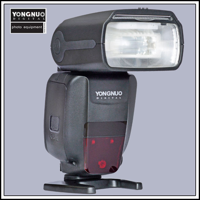 YN600EX-RT