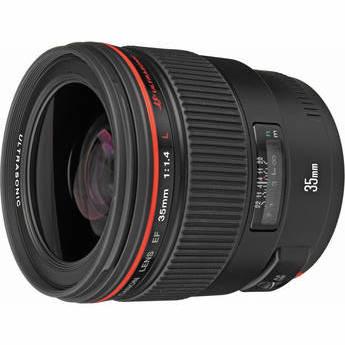 EF 35mm f/4L