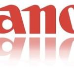 Canon Rumors Eos R Full Frame Mirrorless Eos M