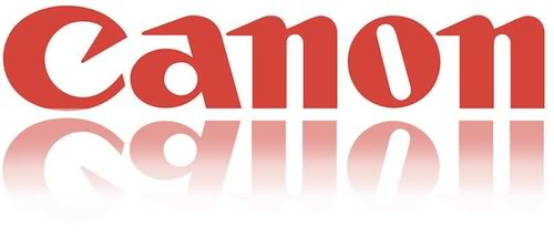 Canon Set To Announce A New Camera Soon (PowerShot Or EOS M)