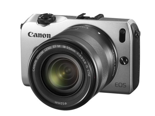 A new canon mirrorless camera is coming in 2015 70d for New camera 2015