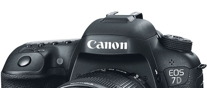 Are You Still Looking For Canon Deals? Here They Are!
