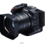 Full Canon XC10 specs now released in Japan – Update