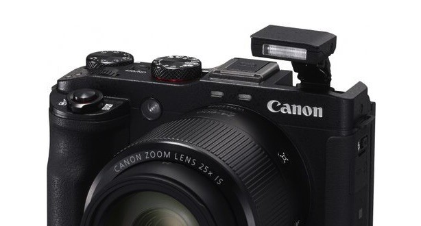 Canon Powershot G3 X Is Shipping (and Sample Pics Round-up)