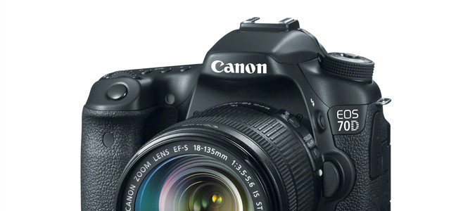 Canon EOS 80D Talk, Another Suggestion Points To A 28MP Sensor [CW3]
