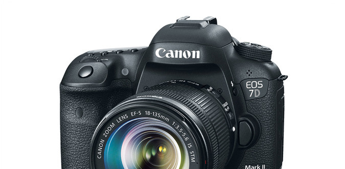 Good Glass Makes The Difference: Zoom Lens Recommendation For Canon EOS 7D Mark II