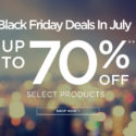 Black Friday Deals In July, By Canon Direct Store (refurbished Gear)