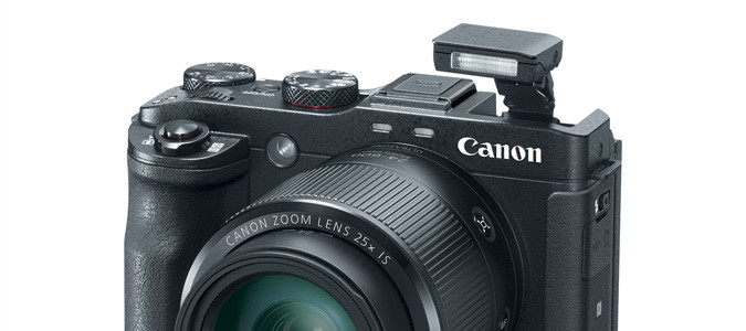 Canon Powershot G3 X Review (Camera Labs)