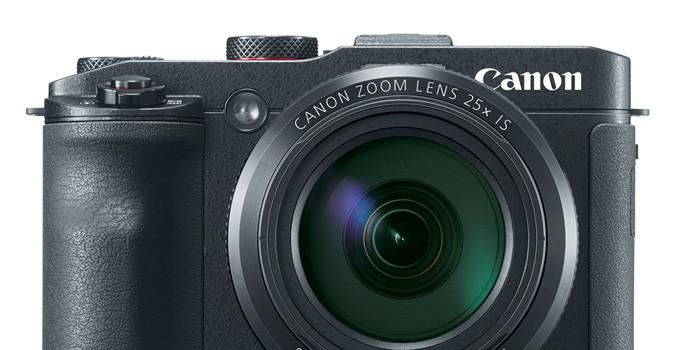 Canon Powershot G3 X Reviews And Sample Pics (Techradar, Luminous Landscape, DPReview, Amateur Photographer)