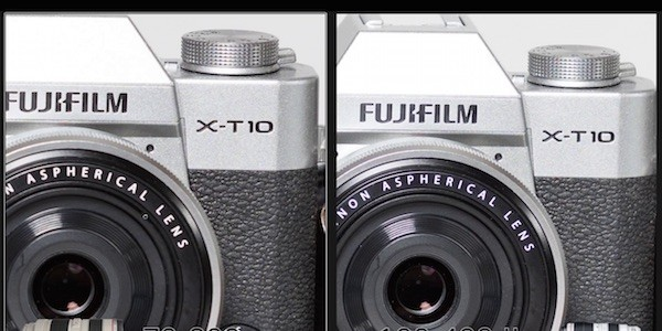 Canon EF 100-400mm F/4.5-5.6L IS Vs EF 70-200mm F/2.8L IS II (with 2x Converter), Which One Is Better?
