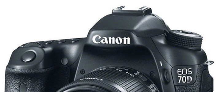 452ecc57a6a CanonWatch - Page 496 of 1239 - The Source for Canon Rumors and ...