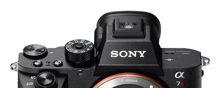 Sony Increases Earnings? Demand For Sony Cameras Fell By 27%!