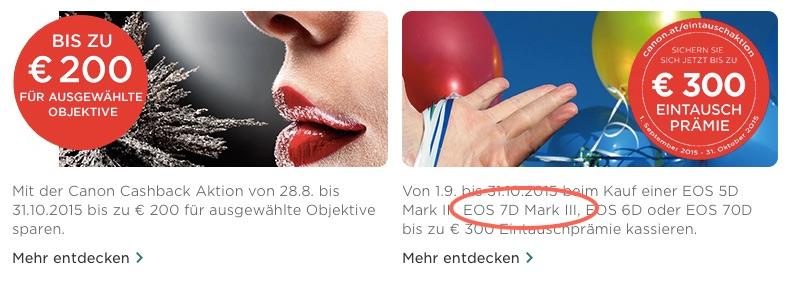 Eos 7d Mark Iii