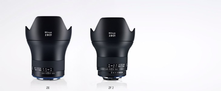 Zeiss Milvus Lenses Made For Sony? Lol, No They Are Not! (inappropriate Sarcasm, Sample Pics, And Milvus Presentation Slideshow)
