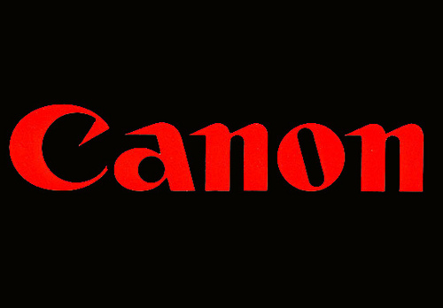 Canon rumors