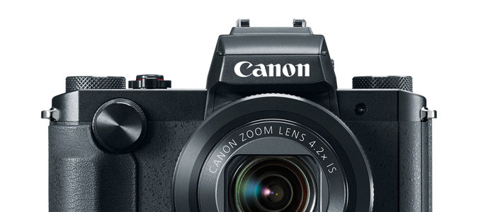 The Story Behind The PowerShot G5 X, By The Men Who Made It (CPN Interview)