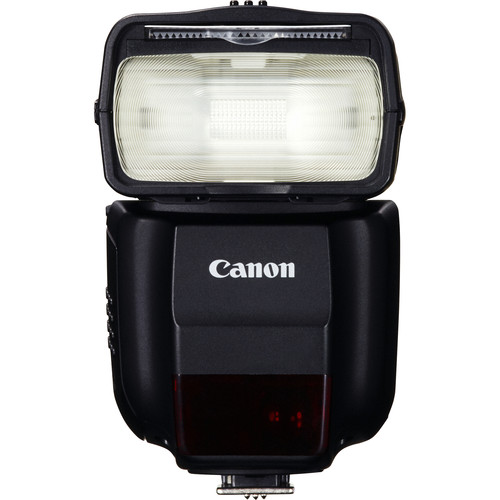 Canon Speedlite 430EX III-RT In Stock