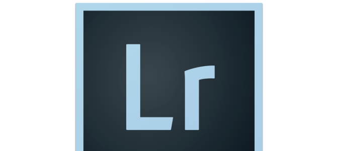 Adobe Release Lightroom 6.3/Lightroom CC 2015.3, New Canon Cams And Lot Of Lenses Added