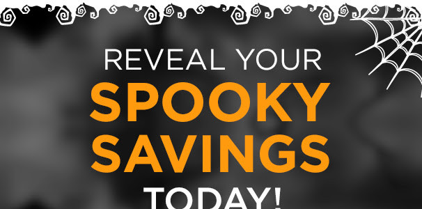 Canon Store Halloween Deals Give You 15% Off On Refurbished Gear