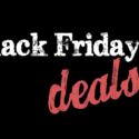 Black Friday: Save Big On Canon DSLRs And MILCs, SpyderPro Calibration, And On Other Gear