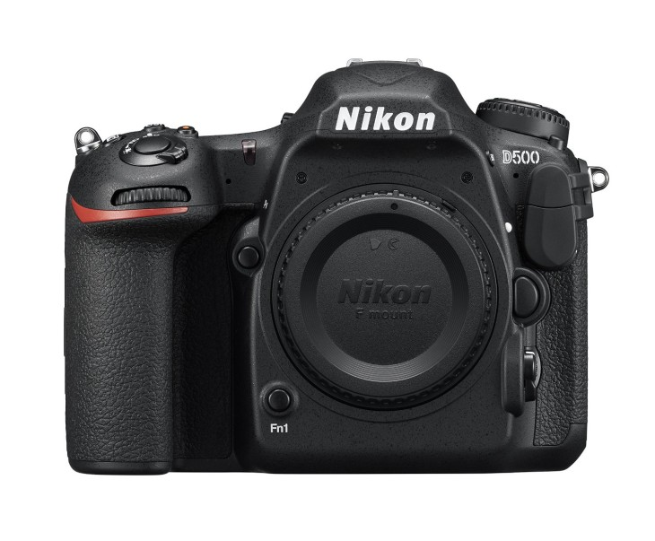 Nikon D500 Vs Canon EOS 7D Mark II – How Do They Compare? (video)