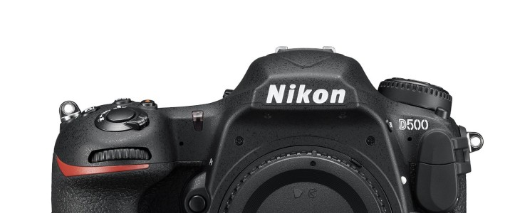 Nikon D500 Vs Canon EOS 7D Mark II – How Do They Compare? (video)