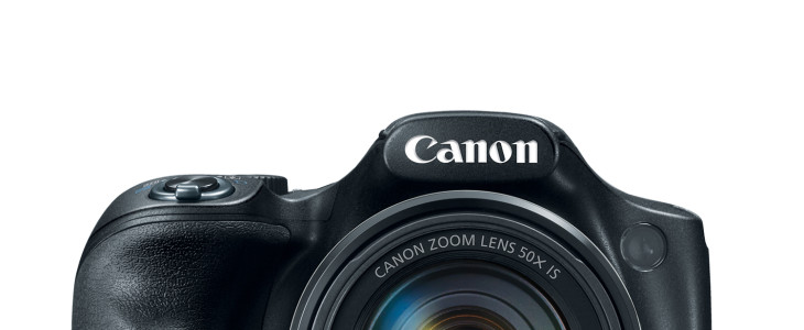 Here They Are: Canon Announces Five New Powershot Cameras To Enhance The Joy Of Shooting