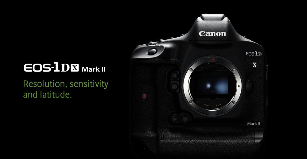 canon eos 1d x mark ii user manual available for download canonwatch rh canonwatch com canon eos 1d mark ii n manual canon eos 1d review
