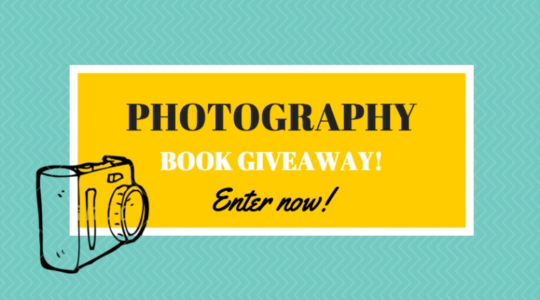 Photography_Book_Giveaway-768x426