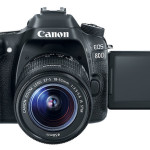 EOS 80d Canon Eos 90d