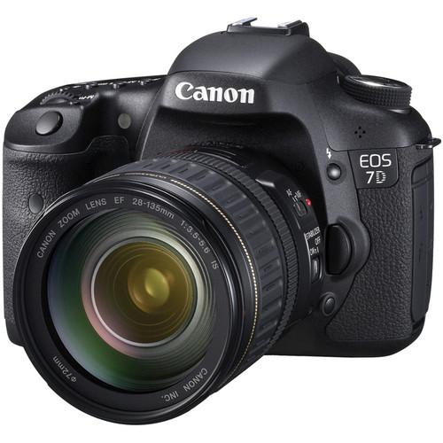 Canon eos m mirrorless digital dslr camera tutorial for making.