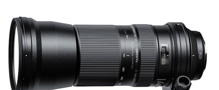 """Canon EF 200-600mm F/4.5-5.6 IS """"not L"""" Lens Coming In Summer 2016? [CW2]"""