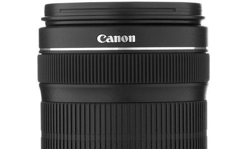 Canon EF-S 18-135mm F/3.5-5.6 IS STM Deal – $250 (reg. $549, Authorised Canon Reseller)