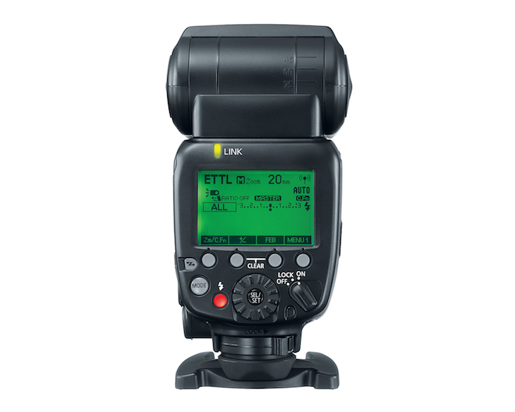 flash-speedlite-600ex-ii-rt-back-master-hiRes