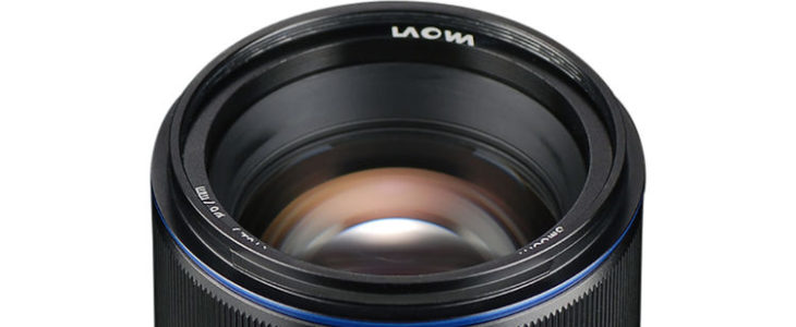 Venus Optics Laowa STF 105mm F/2 (T3.2) Full Review