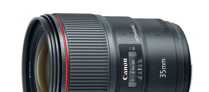 Looking For Canon Deals? Don't Miss The Refurbished Gear Listings At Canon Store