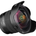 Meike Launches New 12mm F/2.8 And 8mm F/3.5 Fisheye Lenses For APS-C Mirrorless Cameras