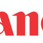 Ibis Canon Rumors Canon Full Frame Mirrorless Canon PowerShot G7 X Canon Eos 90d