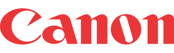 Canon Rumors Canon Full Frame Mirrorless