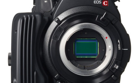 CanonWatch – The Source for Canon Rumors and Nikon Rumors