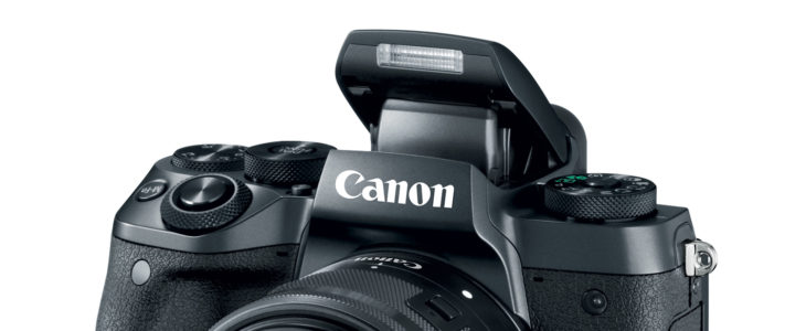 Is Canon Mirrorless Taken Seriously By The Company?