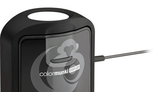 X-Rite ColorMunki Display Calibration Tool Deal – $99.95 (reg. $169.95, Today Only)
