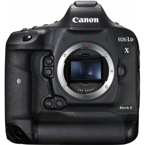 Canon Eos 1d X Mark Ii 1454385064000 1220852