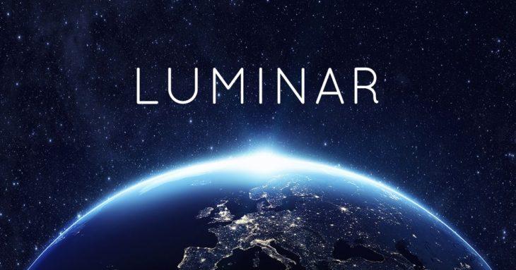 Macphun Luminar Photo Editing Deal – $59 (plus Bonuses Worth $250)