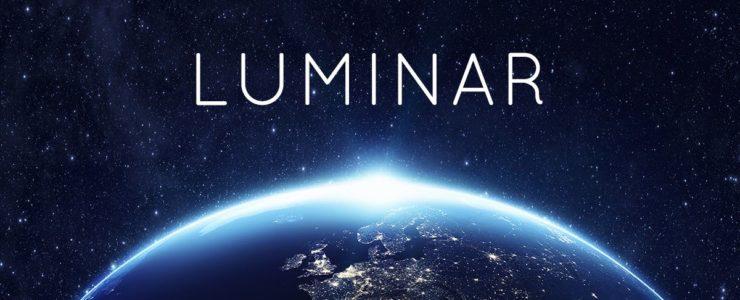 Macphun Luminar